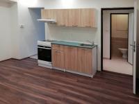 Pronájem bytu 3+kk v osobním vlastnictví 65 m², Praha 5 - Radotín