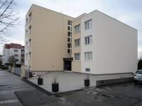 Pronájem bytu 3+kk v osobním vlastnictví 86 m², Praha 5 - Stodůlky