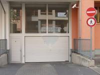 Pronájem skladovacích prostor 16 m², Praha 5 - Smíchov