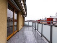 Pronájem bytu 3+kk v osobním vlastnictví 159 m², Praha 5 - Smíchov
