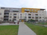Pronájem bytu 3+kk v osobním vlastnictví 83 m², Praha 5 - Stodůlky