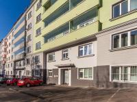 Pronájem bytu 3+kk v osobním vlastnictví 87 m², Praha 5 - Košíře