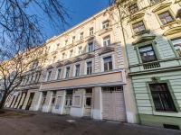 Prodej jiných prostor 146 m², Praha 7 - Bubeneč