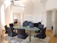 Pronájem kancelářských prostor 49 m², Praha 1 - Hradčany