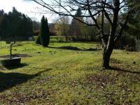 Prodej pozemku 990 m², Kamenice