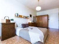 Prodej bytu 3+1 v osobním vlastnictví 86 m², Praha 10 - Vršovice