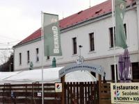 Pronájem bytu 2+1 v osobním vlastnictví 56 m², Praha 5 - Radotín
