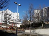 Pronájem bytu 2+kk v osobním vlastnictví 56 m², Praha 5 - Stodůlky