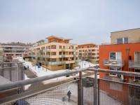 Prodej bytu 2+kk v osobním vlastnictví 60 m², Praha 5 - Jinonice