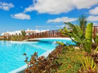 Prodej bytu 2+kk v osobním vlastnictví 45 m², Cape Verde -Sal