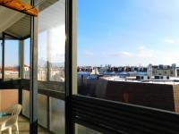 Pronájem bytu 3+1 v osobním vlastnictví 85 m², Praha 5 - Smíchov