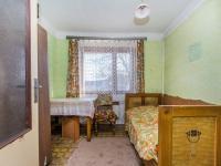 Pokoj 2 - Prodej domu v osobním vlastnictví 78 m², Jablonná