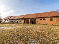 Dostatek prostoru pro  vlastní realizaci. - Prodej domu v osobním vlastnictví 78 m², Jablonná