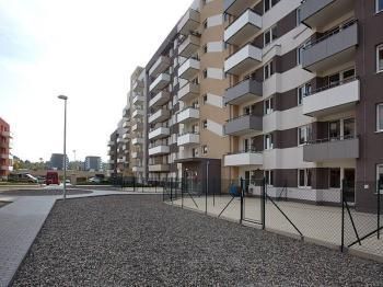 Pronájem bytu 2+1 v osobním vlastnictví 64 m², Praha 5 - Lochkov