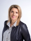 Monika Mrázková