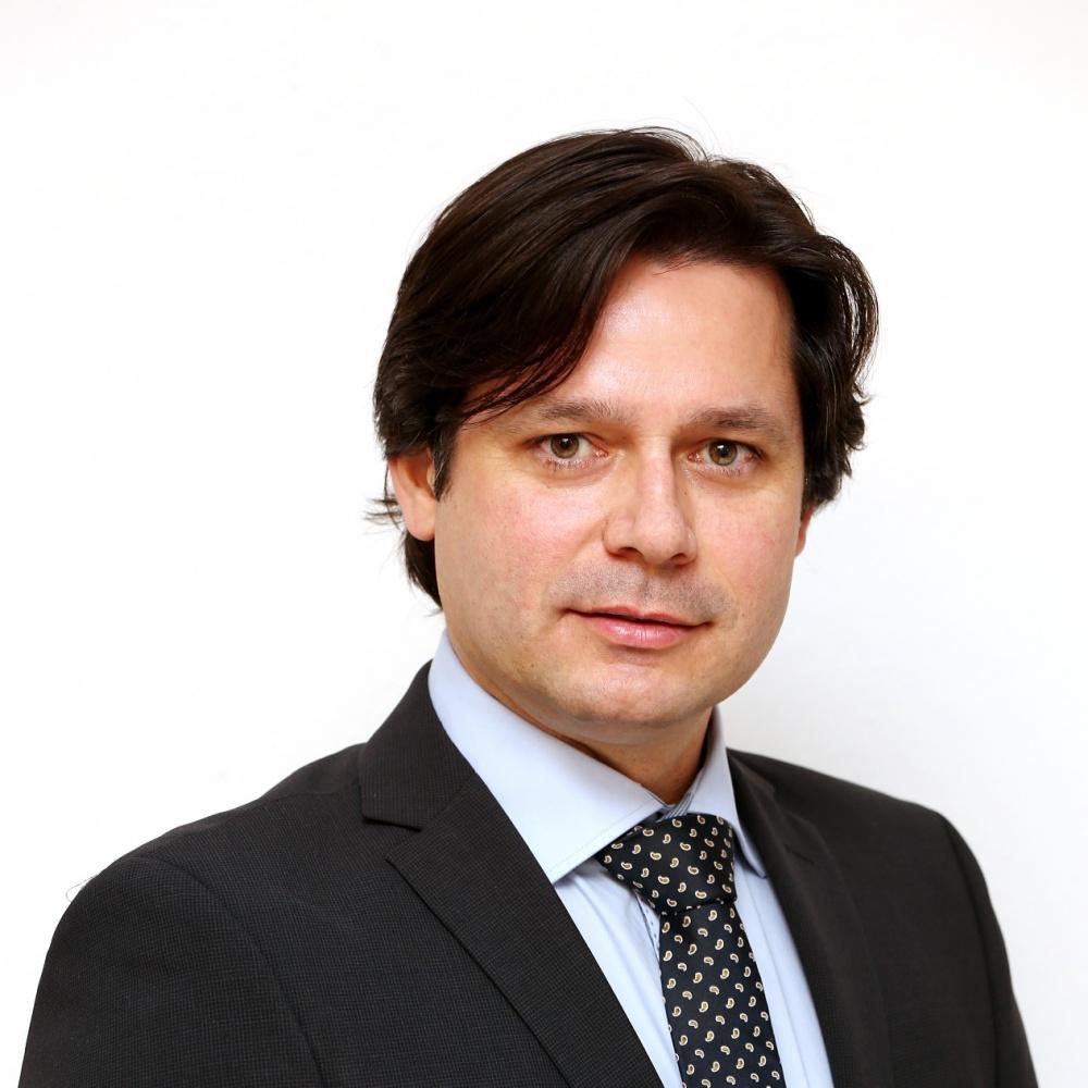 Pavel Krista