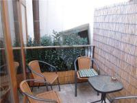 terasa - Prodej domu v osobním vlastnictví 450 m², Tábor