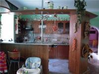 kuchyňský kout - Prodej domu v osobním vlastnictví 450 m², Tábor