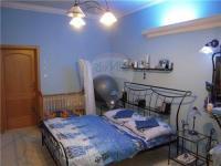 ložnice - Prodej domu v osobním vlastnictví 450 m², Tábor