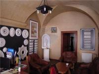 obchodní jednotka - Prodej domu v osobním vlastnictví 450 m², Tábor