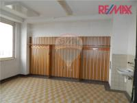 Pronájem skladovacích prostor 1869 m², Slapy