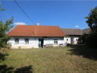 Prodej chaty / chalupy 120 m², Ratibořské Hory