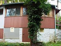 Prodej chaty / chalupy 59 m², Jetětice