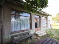 Prodej restaurace 85 m², Dolní Hořice