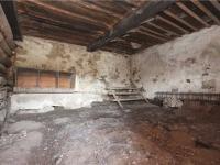 Prodej domu v osobním vlastnictví 55 m², Černýšovice
