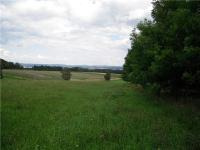 Prodej pozemku 1327 m², Radimovice u Želče