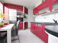 Prodej bytu 3+1 v osobním vlastnictví 66 m², Tábor