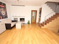 Pronájem domu v osobním vlastnictví 522 m², Tábor