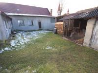 Prodej restaurace 390 m², Cetoraz