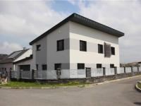 Prodej domu v osobním vlastnictví 212 m², Tábor