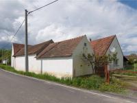 Prodej domu v osobním vlastnictví 82 m², Vesce