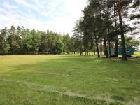 Prodej pozemku 8763 m², Novosedly nad Nežárkou