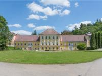 Prodej domu v osobním vlastnictví 169 m², Černovice