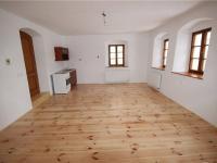 Pronájem kancelářských prostor 84 m², Tábor