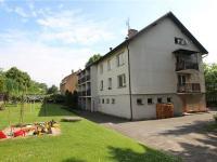 Prodej bytu 4+1 v družstevním vlastnictví 85 m², Přeštěnice
