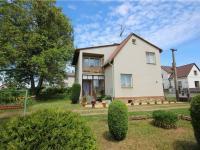 Prodej domu v osobním vlastnictví 190 m², Sepekov
