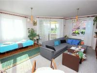 Prodej bytu 4+kk v osobním vlastnictví 115 m², Tábor