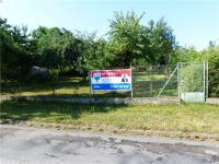 Prodej pozemku 713 m², Sezimovo Ústí