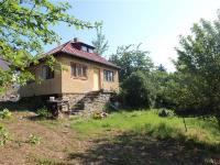 Prodej chaty / chalupy 47 m², Soběslav