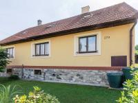 Prodej domu v osobním vlastnictví 160 m², Chýnov