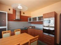 Pronájem bytu 3+1 v osobním vlastnictví 76 m², Tábor