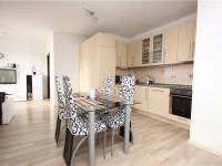 Prodej bytu 3+kk v osobním vlastnictví 65 m², Planá nad Lužnicí