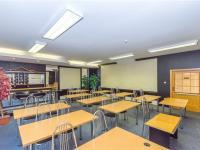 Prodej domu v osobním vlastnictví 458 m², Tábor