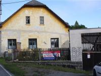 Prodej domu v osobním vlastnictví 120 m², Nová Ves