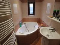 Prodej domu v osobním vlastnictví 200 m², Pacov