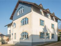 Prodej komerčního objektu 458 m², Tábor
